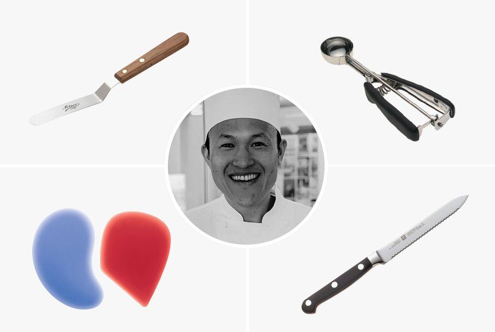 chef-tools-gear-patrol-chan-2