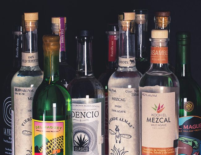 mezcal-gear-patrol-feature
