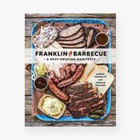 stocking-stuffer-Gear-Patrol-chef-franklin-barbeque