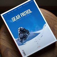 stocking-stuffer-Gear-Patrol-home-magazine
