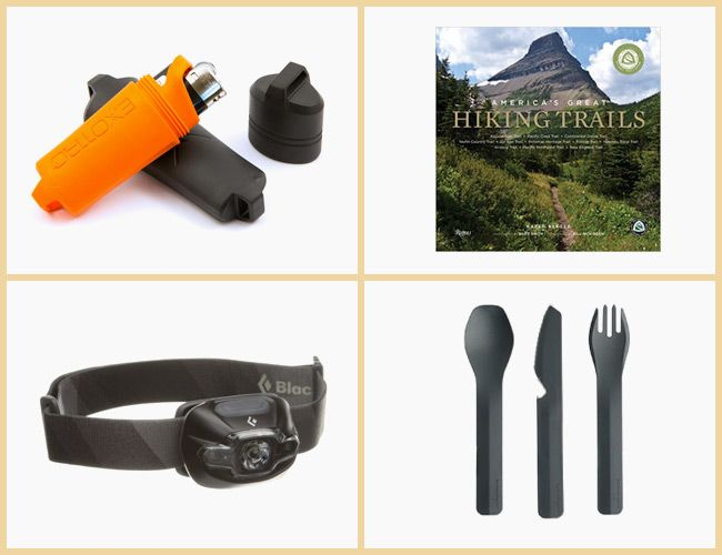 stocking-stuffer-Gear-Patrol-outdoors-feature