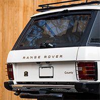 stocking-stuffer-Gear-Patrol-traveler-rover