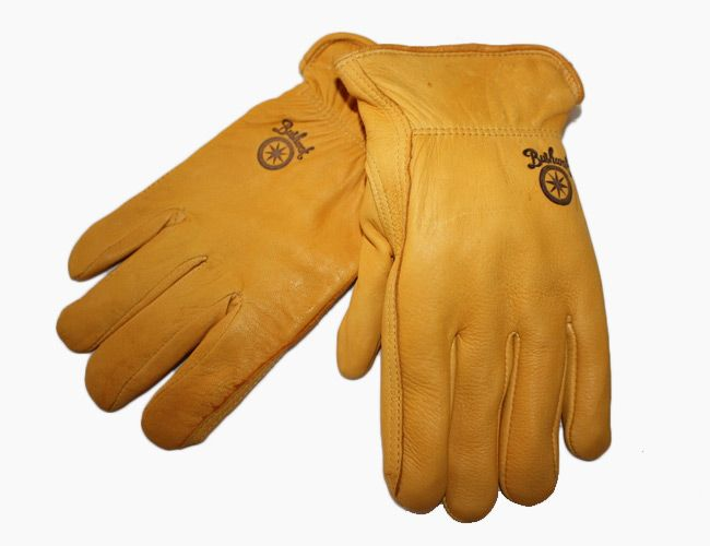 The Best Winter Gloves for Every Activity - Gear Patrol