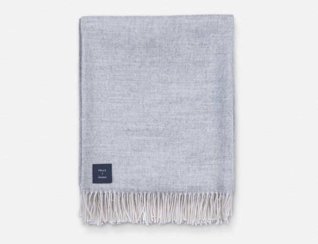 wool-blankets-gear-patrol-fells-andes