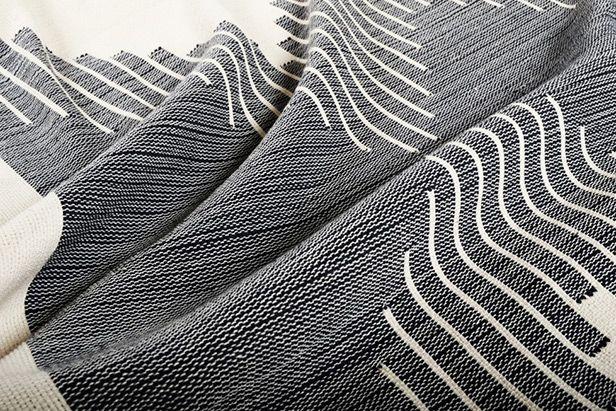 wool-blankets-gear-patrol-joinery-sidebar
