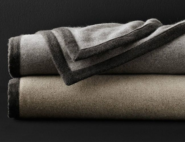 wool-blankets-gear-patrol-restoration-hardware