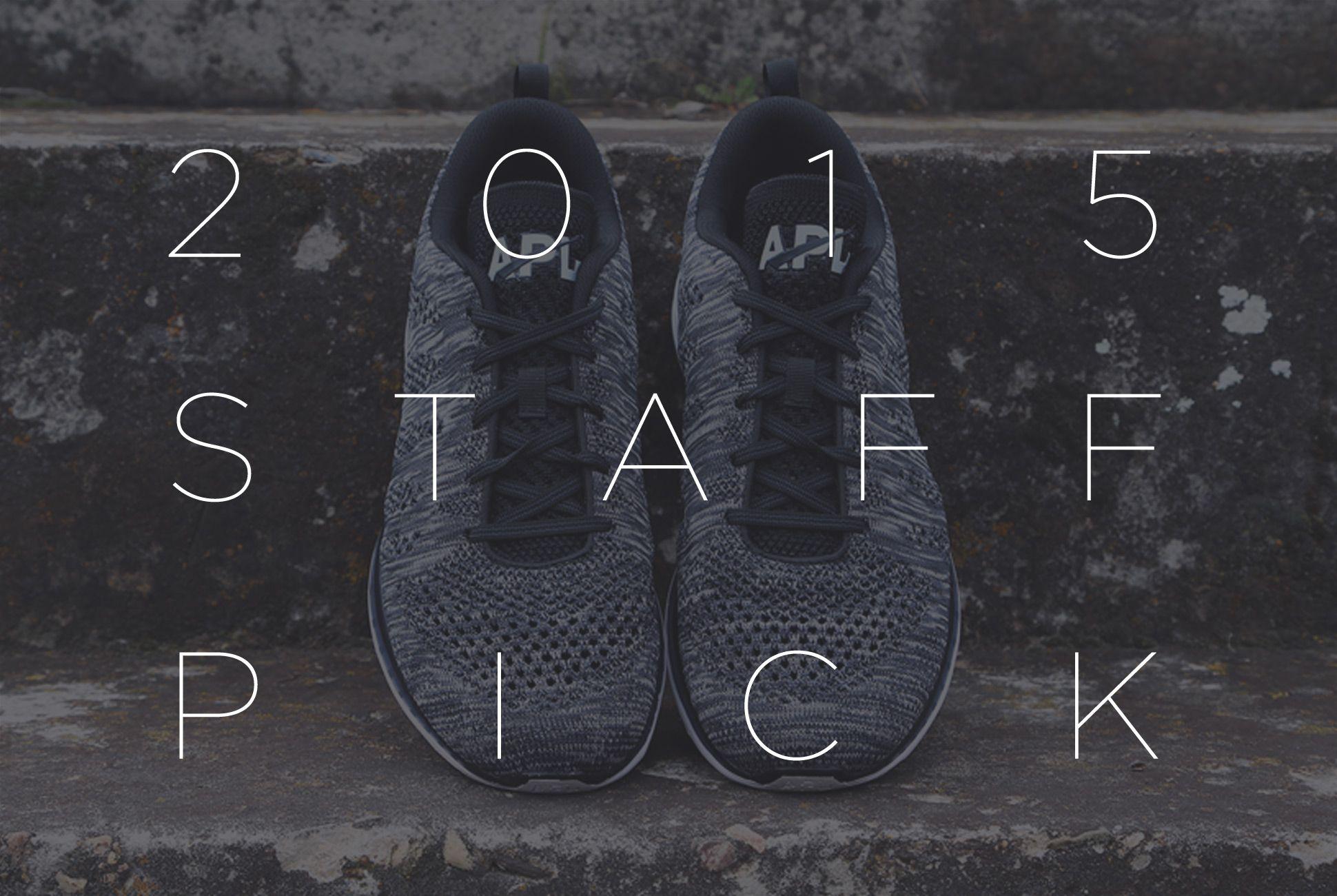2015-Staff-Picks-APL-gear-patrol-full-lead