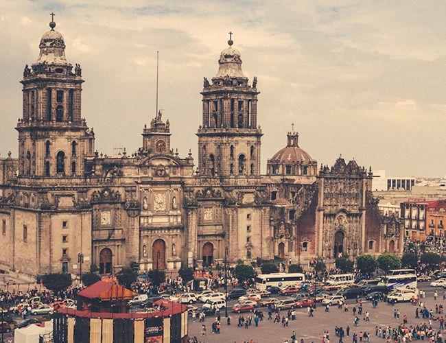 72-Mexico-City-Gear-Patrol-feature