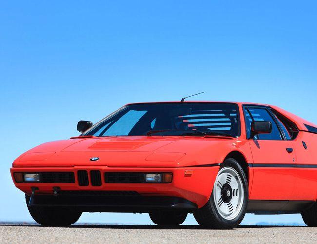 BMW_M1-Gear-Patrol