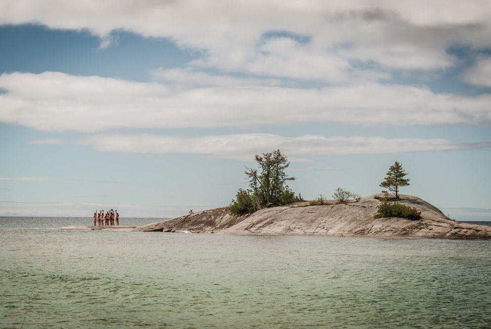 Bathtub-Island-Gear-Patrol-Lead-Full