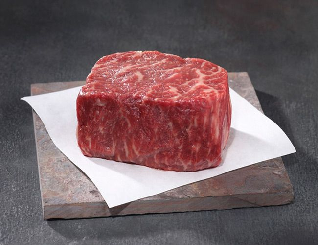 Beef-Prize-Gear-Patrol-3
