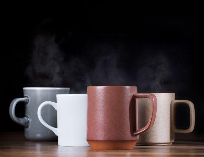 28 Best Coffee Mugs Best Coffee Mugs Homesfeed Best