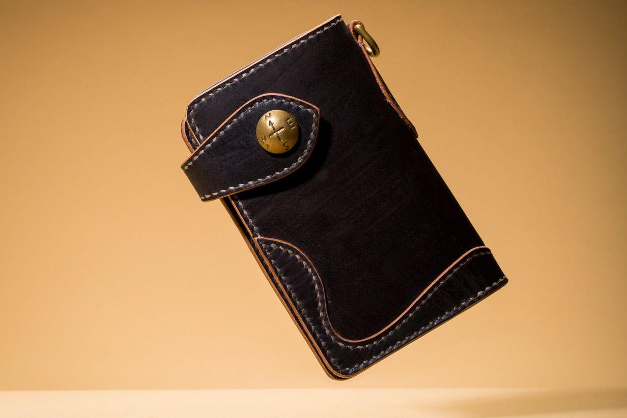 Best-Long-Wallets-Gear-Patrol-Sidebar