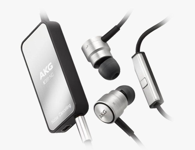 Best-Noise-Canceling-Earbuds-Gear-Patrol-AKG-K391NC