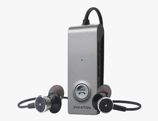 Best-Noise-Canceling-Earbuds-Gear-Patrol-Phiaton-BT220-NC