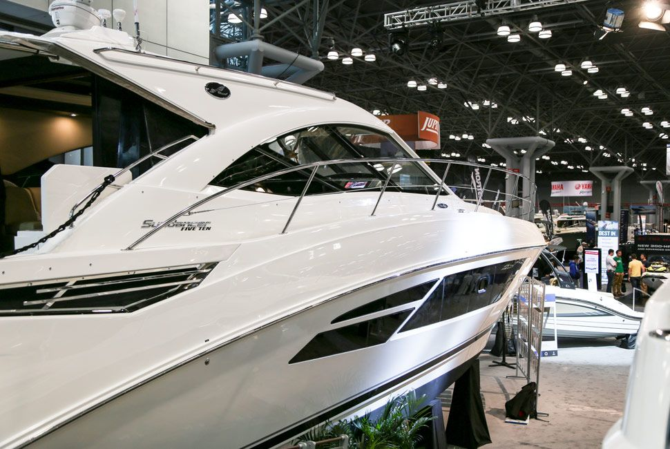 Best-of-the-Boat-Show-Gear-Patrol-Sea-Ray-1