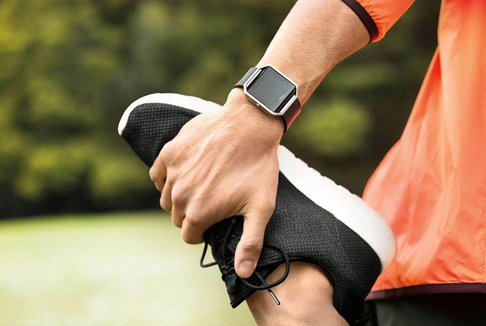 CES-Fitbit-Gear-Patrol-LEad-Full
