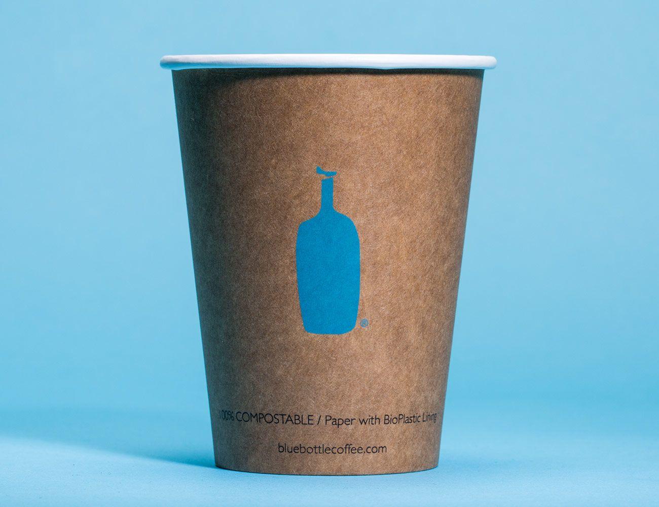 Coffee-Survey-Gear-Patrol-Blue-Bottle