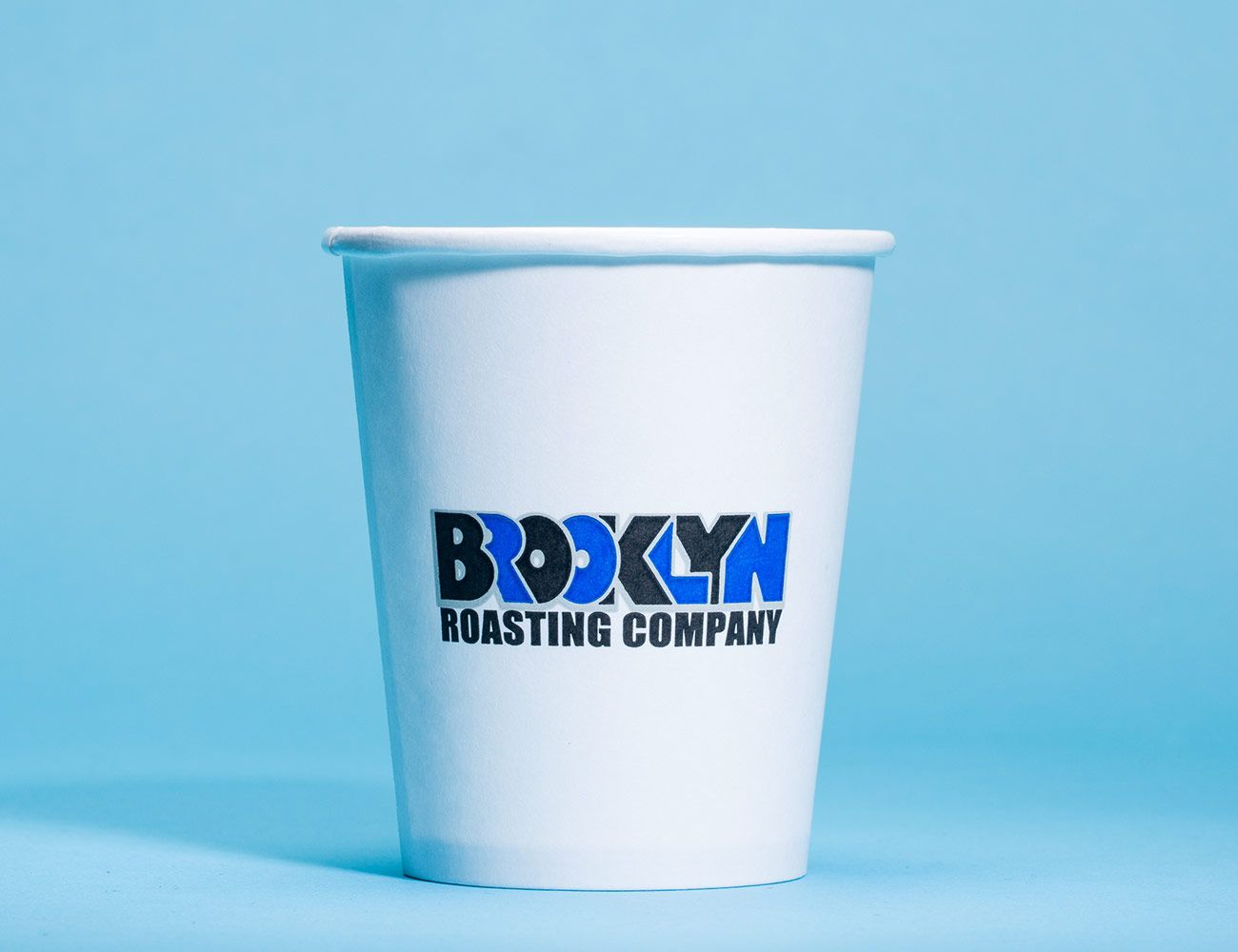 Coffee-Survey-Gear-Patrol-Brooklyn