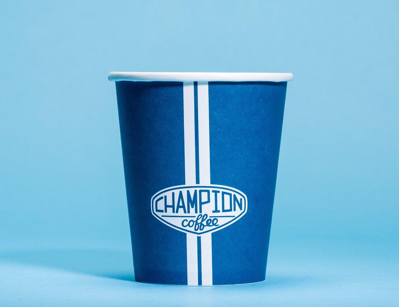 Coffee-Survey-Gear-Patrol-Champion