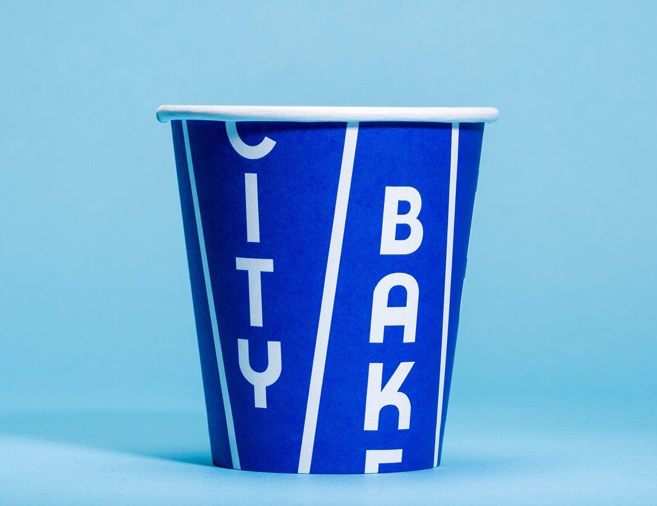 Coffee-Survey-Gear-Patrol-City-Bakery