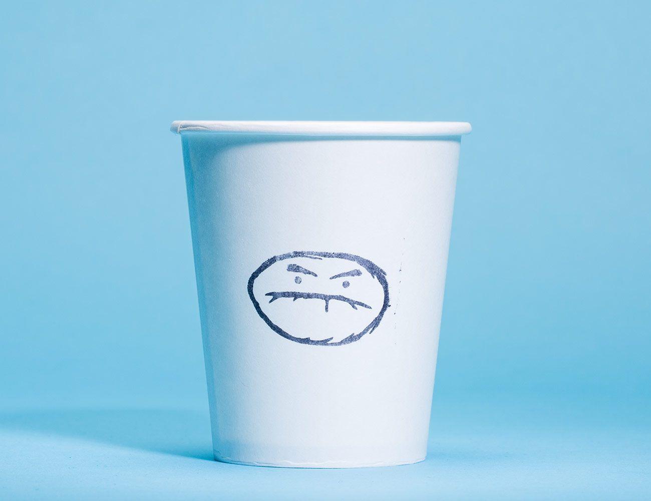Coffee-Survey-Gear-Patrol-City-Grumpy