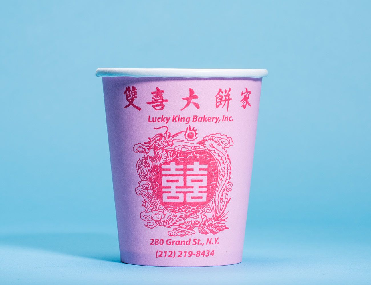 Coffee-Survey-Gear-Patrol-Lucky-King