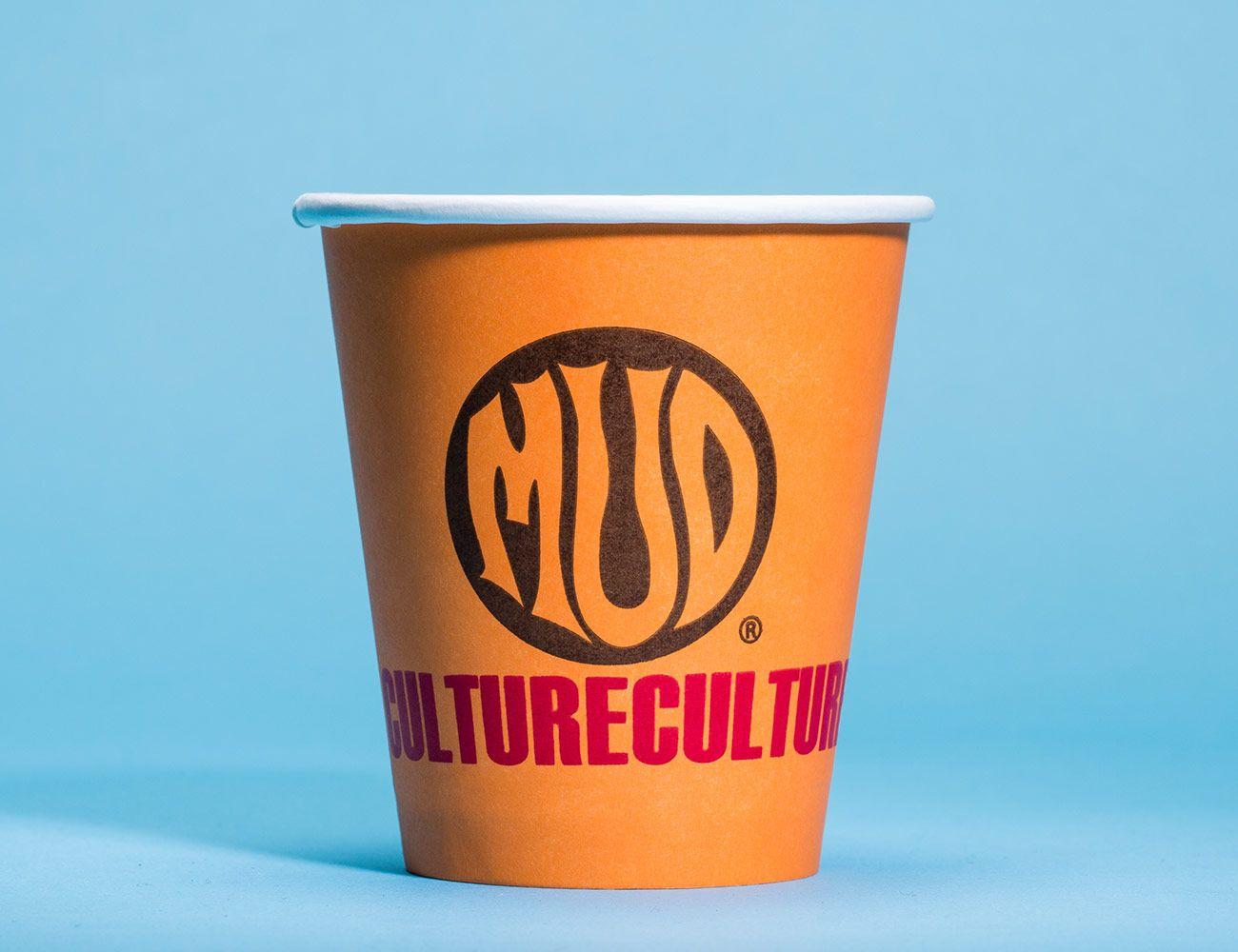 Coffee-Survey-Gear-Patrol-Mud