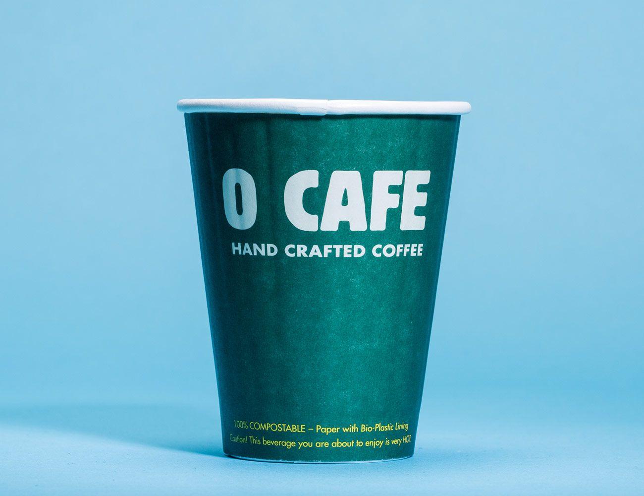 Coffee-Survey-Gear-Patrol-O-Cafe