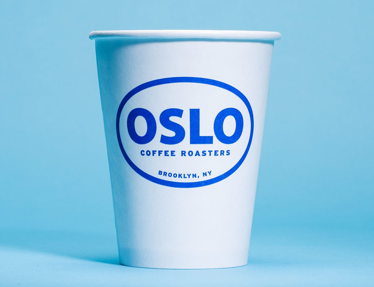 Coffee-Survey-Gear-Patrol-Oslo