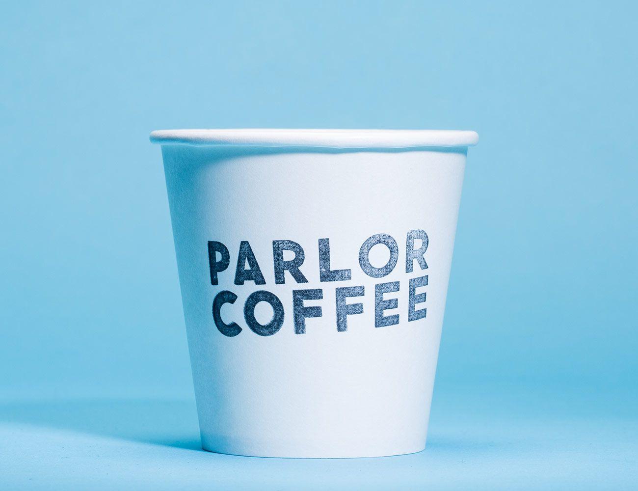 Coffee-Survey-Gear-Patrol-Parlor