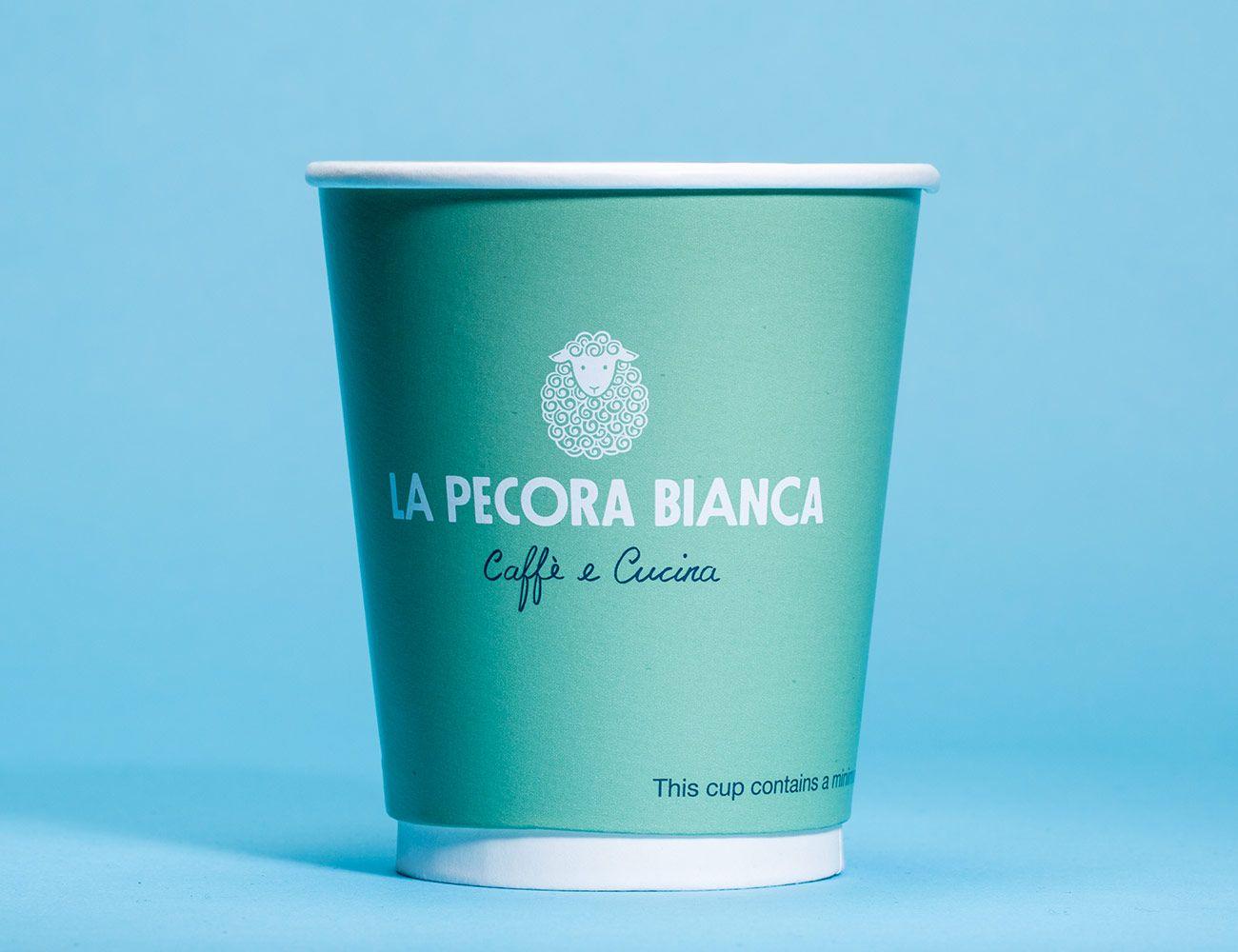 Coffee-Survey-Gear-Patrol-Pecora-Bianca