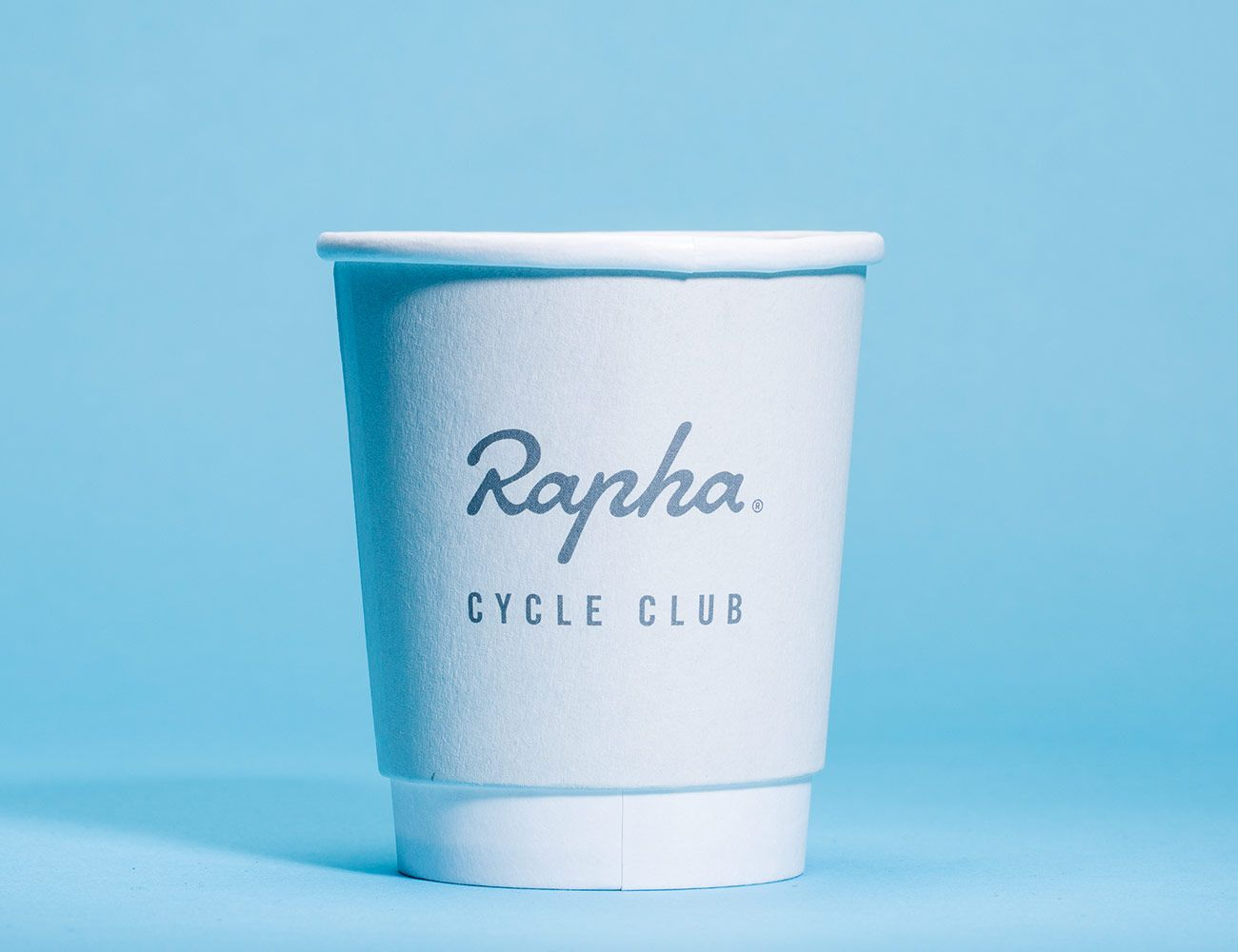 Coffee-Survey-Gear-Patrol-Rapha