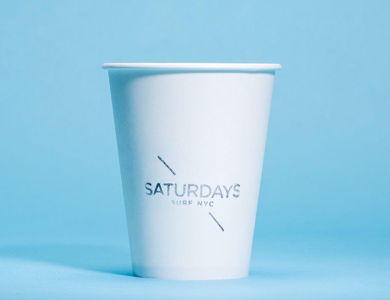Coffee-Survey-Gear-Patrol-Saturdays