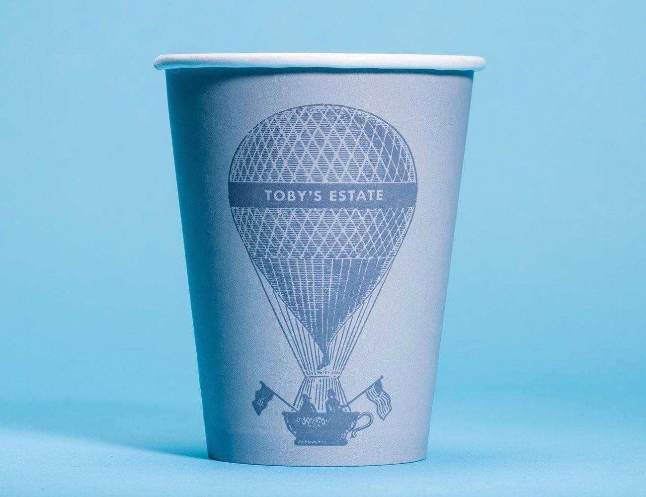 Coffee-Survey-Gear-Patrol-Tobys