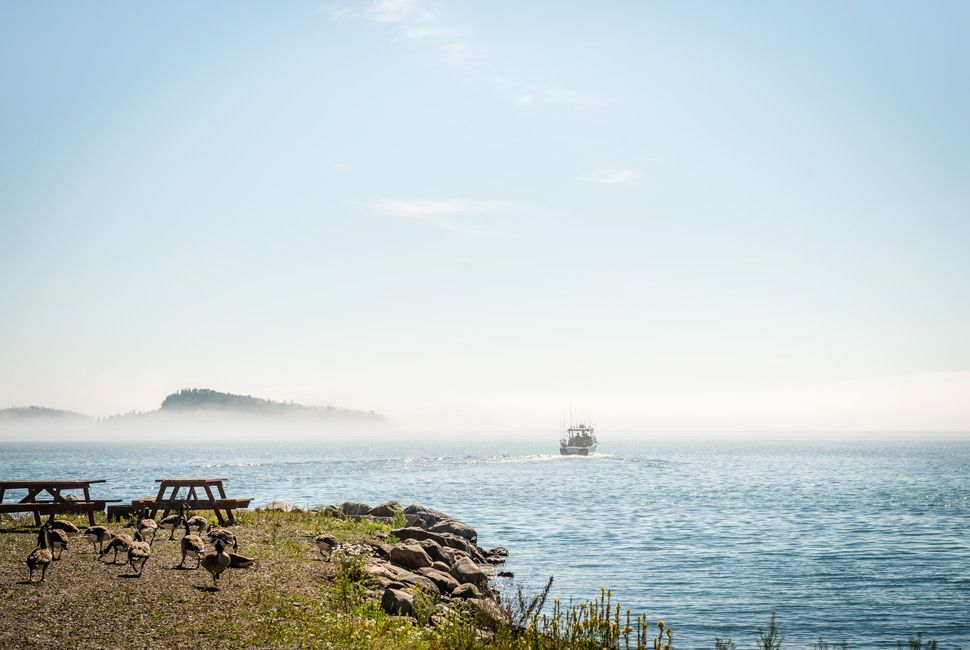 Duluth-Photo-Essay-Gear-Patrol-Slide-11