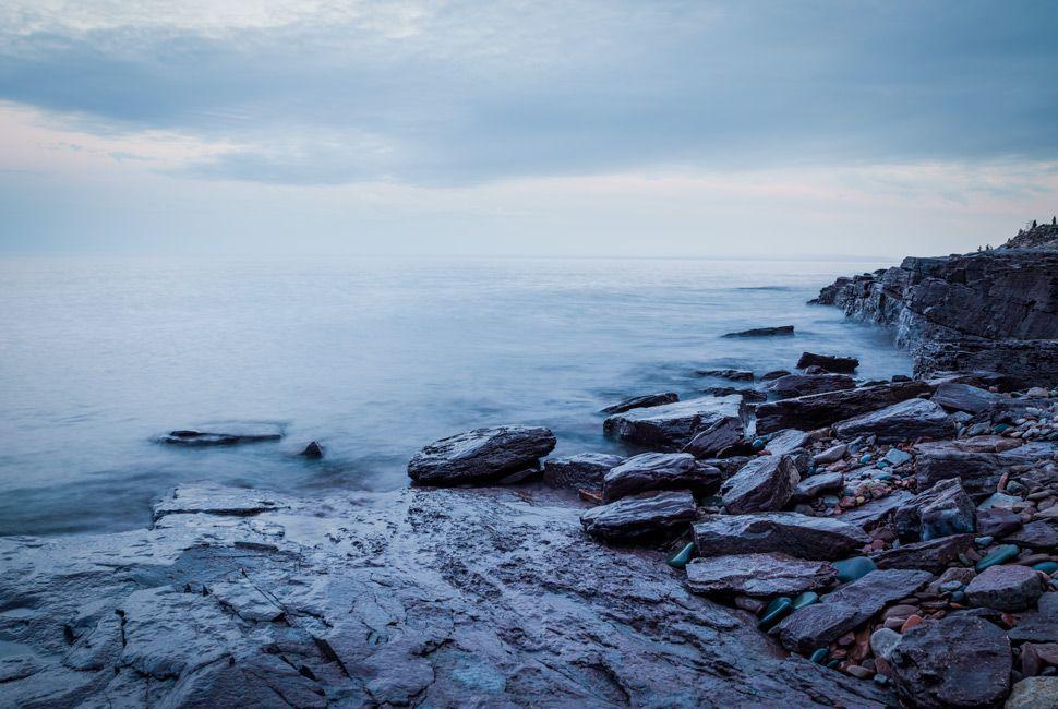 Duluth-Photo-Essay-Gear-Patrol-Slide-15