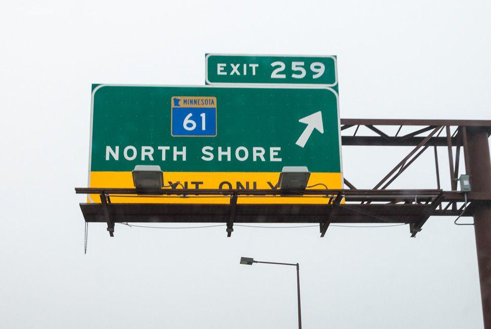 Duluth-Photo-Essay-Gear-Patrol-Slide-3