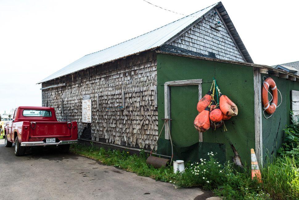 Duluth-Photo-Essay-Gear-Patrol-Slide-6