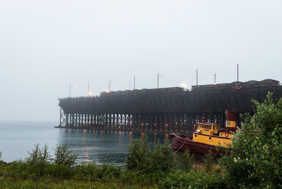 Duluth-Photo-Essay-Gear-Patrol-Slide-7