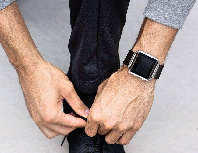 Fitbit-Watch-Gear-Patrol