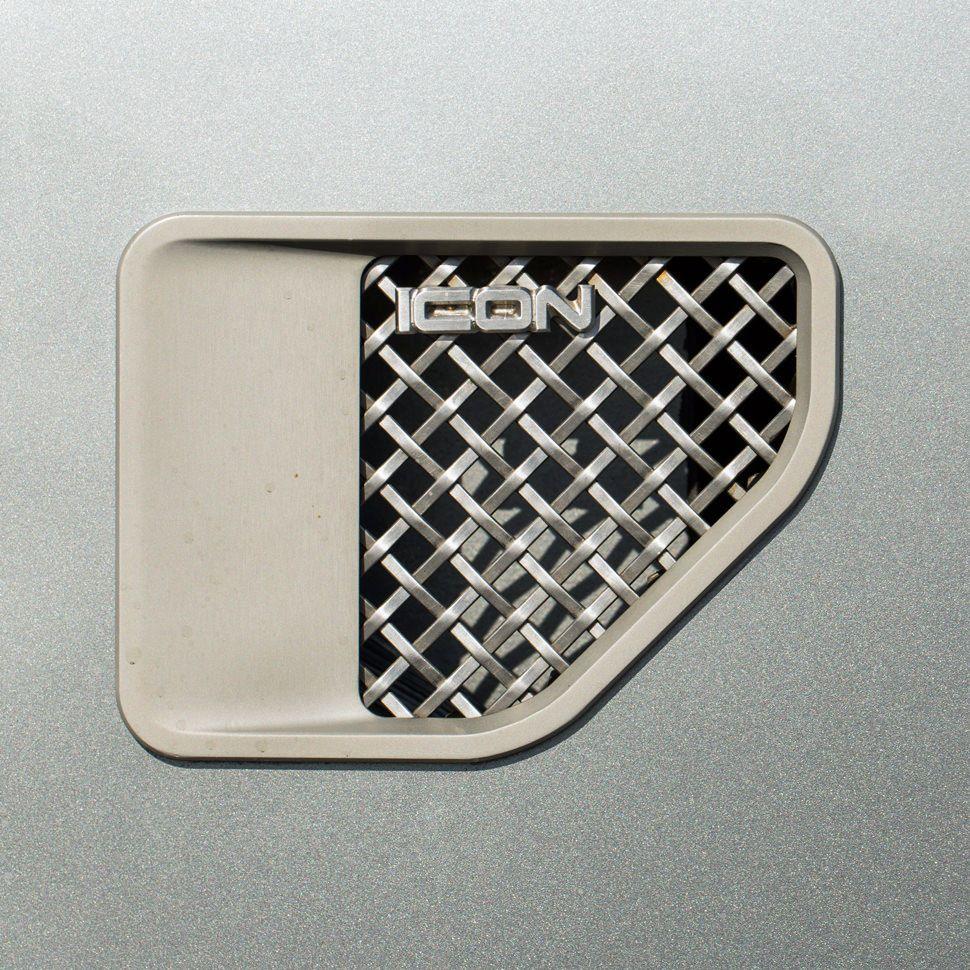 Icon-Defender-Gear-Patrol-Slider-2