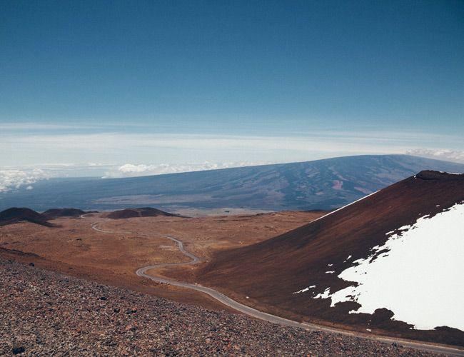Mauna-Kea-Gear-Patrol