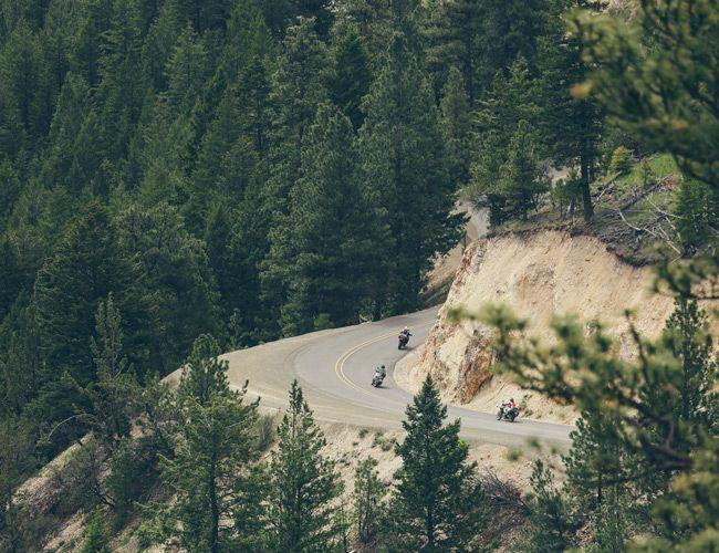 Oregon-Gear-Patrol