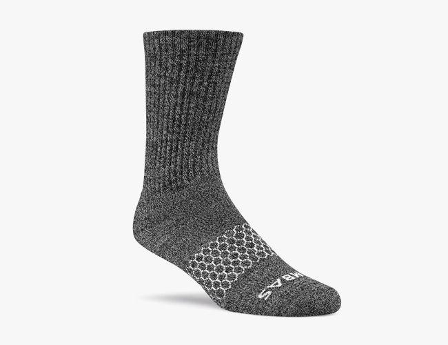 TIG-gear-patrol-socks