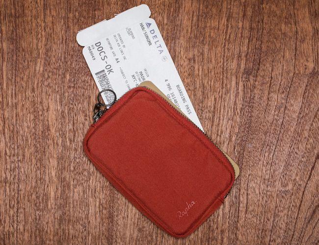 Travel-Souvenirs-Gear-Patrol-SH