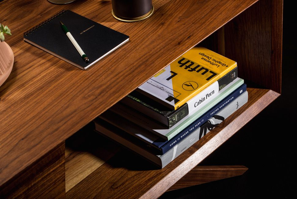 Ultimate-Coffee-Table-Gear-Patrol-Reading-Material-2