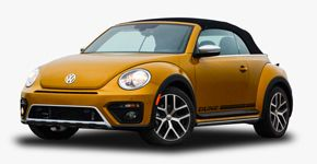 VW-Beetle-Dune-Sidebar-4