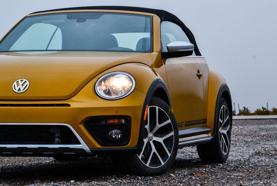 VW-Beetle-Dune-Slider-2