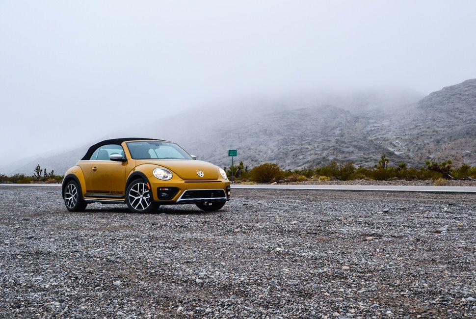 VW-Beetle-Dune-Slider-3